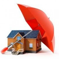 mortgage-protection-200x200